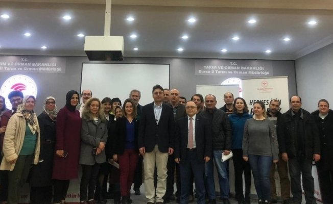 Türkiye'de her 6-7 kişiden biri böbrek hastası