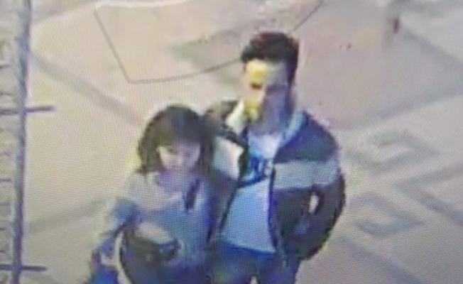 Engelli genç kızla birlikte bulunan şahıs tutuklandı