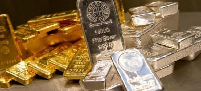 Altın fiyatları üç ayın zirvesine yakın