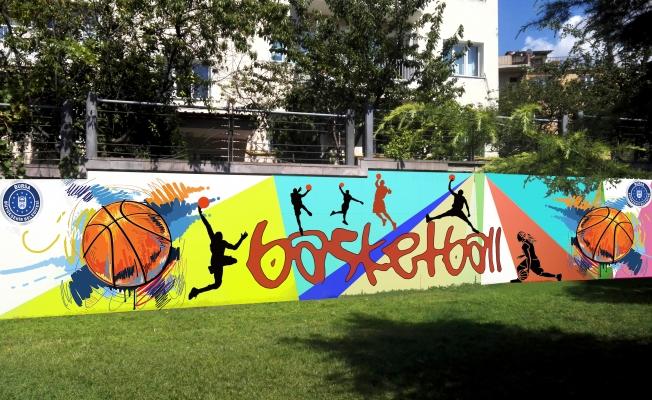 Bursa'ya renk katmaya hazır mısınız?