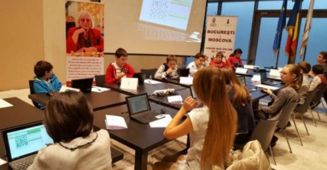 Bursa Avrupa Şampiyonası'na ev sahipliği yapıyor