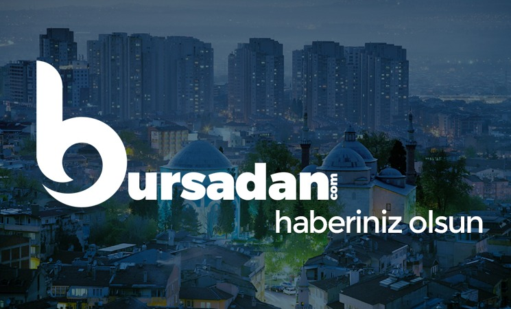 """Cumhurbaşkanı Erdoğan, """"Az önce komutanla görüştüm, 'İnşallah biraz sonra Burseya Tepesi'ni de düşüreceğiz' dedi"""" ifadelerini kullandı."""