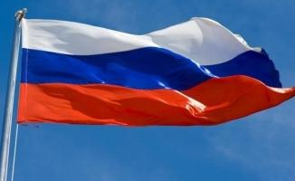 Rusya, Suriye'de ateşkes öngören BMGK tasarısına itiraz etti