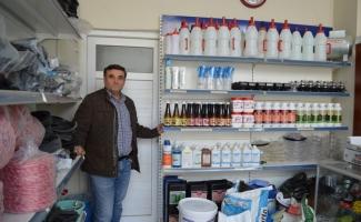 Süt icmâlleri askıda