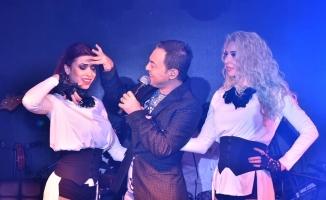 25 bin kişi Uludağ'da festivale katılacak
