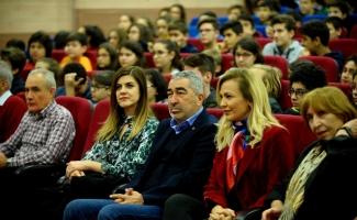 Samet Aybaba'dan Fenerbahçe ve şampiyonluk yorumu