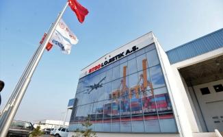 Bursalı ihracatçılar tarihinin en hızlı ihracatını gerçekleştiriyor