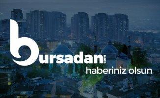 Yıldırım ve Osmangazi'de su kesintisi