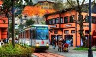 İşte Bursa'nın yeni nüfusu