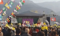 CHP-HDP ittifakı Bursada da ortaya çıktı