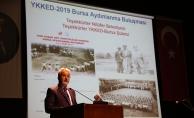 Turgay Erdem: Köy Enstitüleri modelini örnek aldık