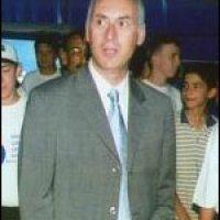 Erdoğan Bilenser