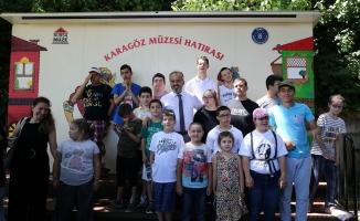 Bursa'yı tanımaya engel yok
