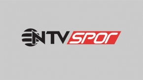 Ntv Spor bu video ile veda etti